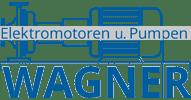 Elektromotoren u. Pumpen Wagner in Kyritz in Prignitz / Brandenburg